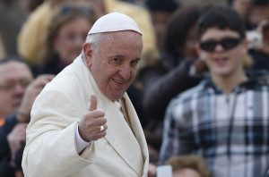 20151209T0841 888 CNS POPE AUDIENCE WHY MERCY 300x198 300x198 - POPE GENERAL AUDIENCE