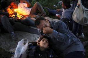 20151210T0922 951 CNS HILL LEADERS REFUGEES 1024x675 300x198 - REFUGEES SYRIA MACEDONIA