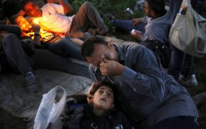 20151210T0922 951 CNS HILL LEADERS REFUGEES 500x315 300x189 - REFUGEES SYRIA MACEDONIA