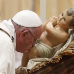 20151224T1244 006 CNS POPE CHRISTMAS 1 150x150 - Papal message for World Peace Day to focus on overcoming indifference