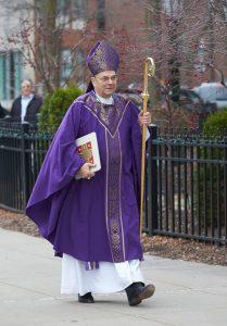 O7U0303 1 209x300 - Bishop Holy Door