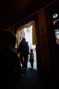 V6B5012 1 200x300 - Holy Door