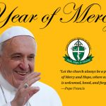 yearofmercy 800x6001 1 150x150 - Sharing message, extending mercy: Marlene Watkins named a 'Catholic of the Year'