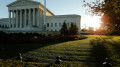 20141030cm01387 120x67 - General view of the U.S. Supreme Court building at sunrise seen in Washington