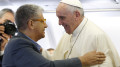 20160111T1024 1386 CNS POPE MERCY INTERVIEW 120x67 - FILE TORNIELLI POPE FRANCIS