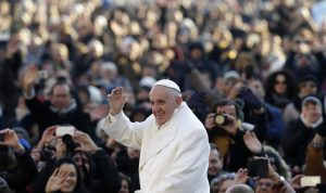 page 1 cover photo 20151230T0840 1254 CNS POPE AUDIENCE BABY JESUS 1 300x178 - POPE AUDIENCE BABY JESUS