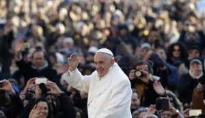 page 1 cover photo 20151230T0840 1254 CNS POPE AUDIENCE BABY JESUS 760x437 300x173 - POPE AUDIENCE BABY JESUS