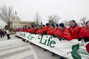 page 11 pic 20151230T1349 1269 CNS MARCH FOR LIFE color 1 300x200 - MARCH FOR LIFE 2012