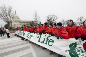 page 11 pic 20151230T1349 1269 CNS MARCH FOR LIFE color 300x200 300x200 - MARCH FOR LIFE 2012