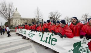 page 11 pic 20151230T1349 1269 CNS MARCH FOR LIFE color 760x437 300x173 - MARCH FOR LIFE 2012