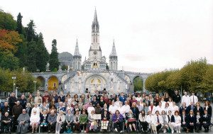 page 7 pic Group Photo Bernadette 2014 color 300x189 300x189 - page-7-pic-Group-Photo-Bernadette-2014-color-300x189
