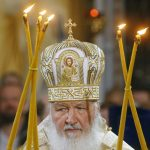 20160205T0814 1963 CNS POPE KIRILL MEET 1 150x150 - Pope gives relics of St. Peter to Orthodox patriarch