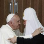 20160212T1802 2148 CNS POPE PATRIARCH CUBA 1 150x150 - Pope expresses joy after meeting Russian Orthodox patriarch