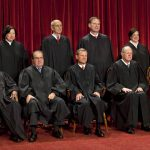 20160215T1329 0122 CNS OBIT SCALIA 1 150x150 - Justice Scalia dies at 79