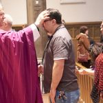 feature DSC1813 1 150x150 - Ash Wednesday celebrated at Cathedral