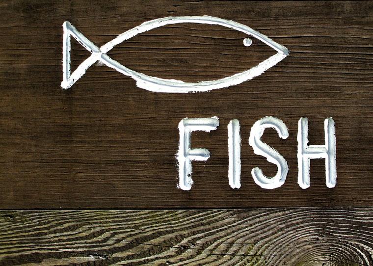 2016 Fish Fry Directory