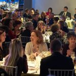 table DSC4845 1 150x150 - Catholic schools, supporters shine  at annual celebration