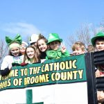 12823266 679399555496962 2730991848451529828 o 1 150x150 - St. Patrick's Day in the diocese