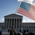20160302T1045 0479 CNS SCOTUS TEXAS ABORTION 1 150x150 - Oral arguments heard in suits on religious exemption to mandate