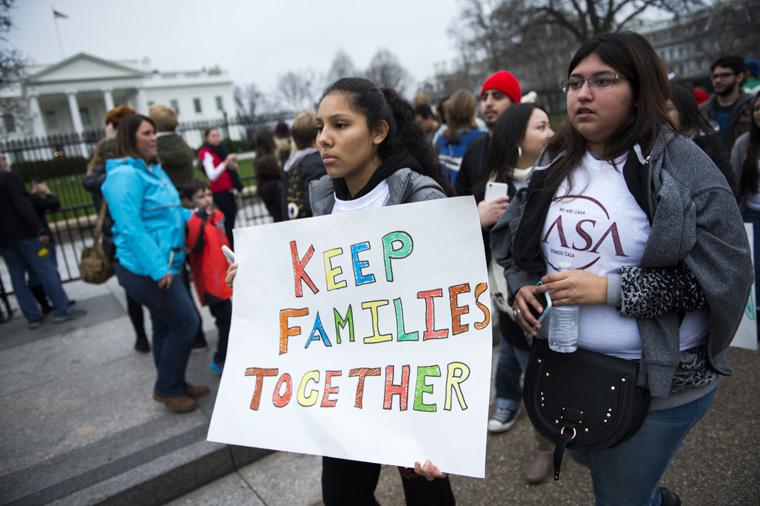 In op-ed, Newark cardinal speaks up for immigrants