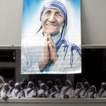 20160315T0823 0230 CNS POPE SAINTS DATES 1 150x150 - Pope recognizes miracle needed to declare Mother Teresa a saint