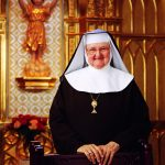 20160328T0841 2389 CNS OBIT MOTHER ANGELICA 1 150x150 - Mother Angelica, founder of EWTN, dies after long illness