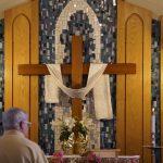 Easter Sunday 1 File 000 2 150x150 - Easter-Sunday-1-File_000-2-150x150