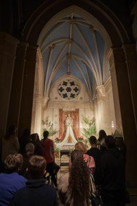 Holy Thursday church hop DSCF3387 200x300 - Holy-Thursday-church-hop-DSCF3387