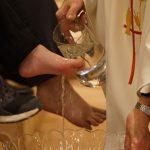 Holy Thursday foot washing File 000 1 150x150 - Holy-Thursday-foot-washing-File_000-1-150x150