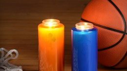 Orange and Blue Candles no text 260x146 - Orange-and-Blue-Candles-no-text-260x146