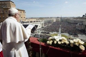 cover photo pope easter 20160327T0936 61 CNS POPE EASTER 300x200 300x200 - cover-photo-pope-easter-20160327T0936-61-CNS-POPE-EASTER-300x200