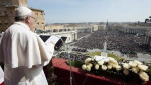 cover photo pope easter 20160327T0936 61 CNS POPE EASTER 373x210 300x169 - cover-photo-pope-easter-20160327T0936-61-CNS-POPE-EASTER-373x210