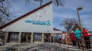mercyhouse 3521 373x210 300x169 - mercyhouse-3521-373x210