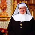 page 5 wire feature photo mother angelica 20160328T0841 2389 CNS OBIT MOTHER ANGELICA 1 1 150x150 - Mother Angelica, founder of EWTN, dies after long illness