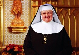 page 5 wire feature photo mother angelica 20160328T0841 2389 CNS OBIT MOTHER ANGELICA 1 300x211 300x211 - page-5-wire-feature-photo-mother-angelica-20160328T0841-2389-CNS-OBIT-MOTHER-ANGELICA-1-300x211