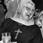 20160328T1140 2404 CNS OBIT MOTHER ANGELICA 1 150x150 - Mother Angelica, founder of EWTN, dies after long illness
