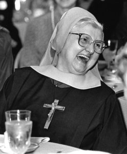 20160328T1140 2404 CNS OBIT MOTHER ANGELICA 248x300 - OBIT MOTHER ANGELICA
