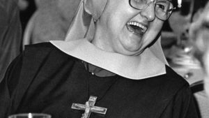 20160328T1140 2404 CNS OBIT MOTHER ANGELICA 777x437 300x169 - 20160328T1140-2404-CNS-OBIT-MOTHER-ANGELICA-777x437