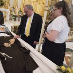 20160401T1416 2499 CNS MOTHER ANGELICA FUNERAL 1 150x150 - Mother Angelica, founder of EWTN, dies after long illness