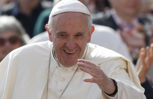 20160406T0957 2534 CNS POPE AUDIENCE LIMITLESS 1024x666 300x195 - 20160406T0957-2534-CNS-POPE-AUDIENCE-LIMITLESS-1024x666