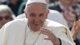 20160406T0957 2534 CNS POPE AUDIENCE LIMITLESS 260x146 - 20160406T0957-2534-CNS-POPE-AUDIENCE-LIMITLESS-260x146