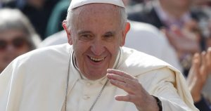 20160406T0957 2534 CNS POPE AUDIENCE LIMITLESS 600x315 300x158 - POPE GENERAL AUDIENCE