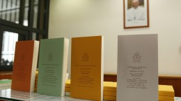 20160408T0843 2616 CNS POPE FAMILY EXHORTATION 260x146 - 20160408T0843-2616-CNS-POPE-FAMILY-EXHORTATION-260x146
