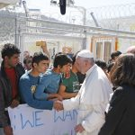 20160416T0636 19 CNS POPE LESBOS ORTHODOX CAMP 150x150 - 20160416T0636-19-CNS-POPE-LESBOS-ORTHODOX-CAMP-150x150