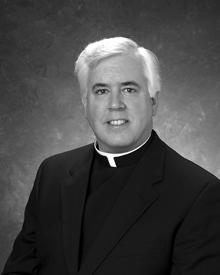 Fr John DeLorenzo 1 - 2016 Priest  Jubilees