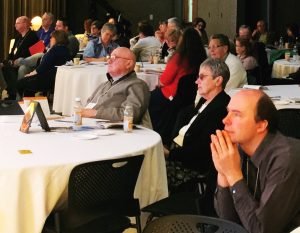 FullSizeRender 1 1 300x233 - Diocese hosts Chris Stefanick, Brother Mickey McGrath, and the New Evangelization Summit