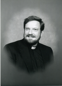 father david john james 1 - 2016 Priest  Jubilees