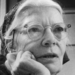 page 5 wire pic 20160421T1453 2889 CNS DOROTHY DAY INQUIRY 1 150x150 - Sainthood cause for Dorothy Day picking up steam in U.S.