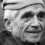 20160502T1110 3055 CNS OBIT BERRIGAN 1 150x150 - Remembering Jesuit Father Daniel Berrigan