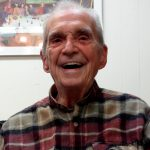 6292278187 1398779d9d o e1462195317145 1 150x150 - Remembering Jesuit Father Daniel Berrigan